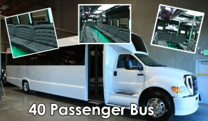 40-passenger-party-bus-banner